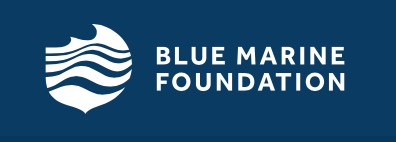 Blue Marine Foundation