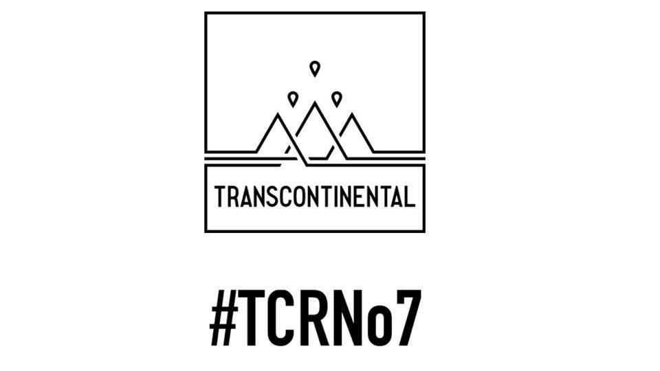 #TCRNO7