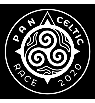 Pan Celtic 2020