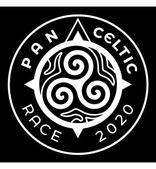 Pan Celtic 2020